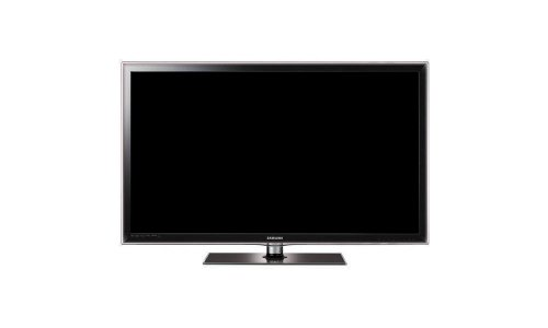 Telewizor LED 46 cali Smart Full HD/200hz