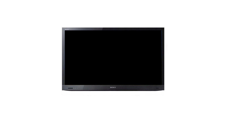 Telewizor Sony 40ex720 SMart wi fi full hd/mpeg 4/usb/100hz -