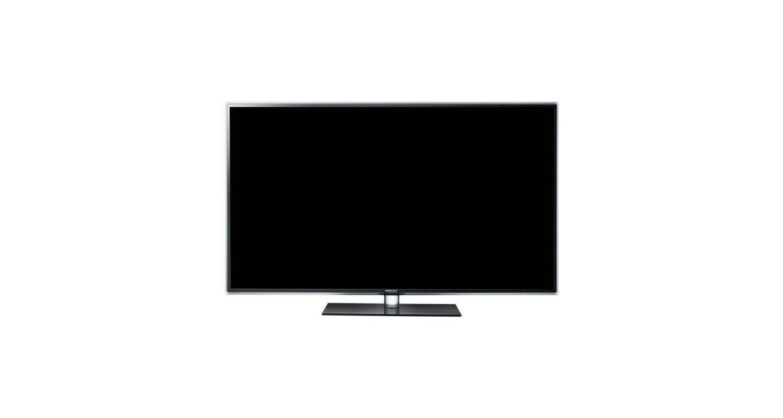 Telewizor Samsung 400hz Smart tv 40 cali /LED /3D/4X HDMI/USB