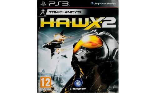 Tom Clancy s HAWX - GameSpot