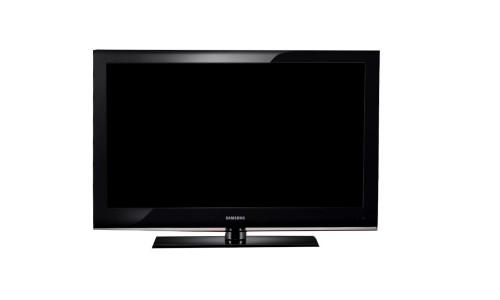 Telewizor Samsung 40b530 full hd/mpeg 4/usb/3xhdmi