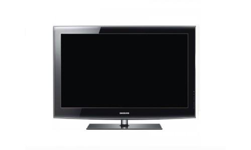 Telewizor Samsung 40b550 cali/usb./mpeg 4/full hd /100hz