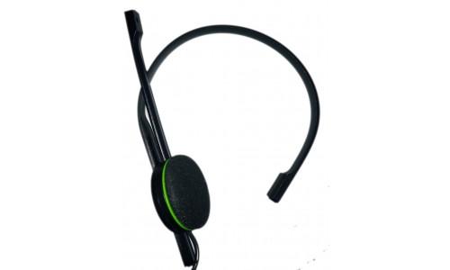 Słuchawki Xbox one