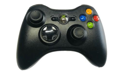 Kontroler pad Xbox 360/PC bezprzewodowy
