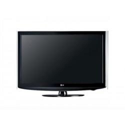 Telewizor LG 32LH2000 MPEG 4/USB/3xhdmi