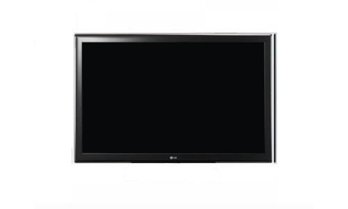 Telewizor LG 47lk950 3D FULL HD/3XHDMI/MPEG 4/100HZ-do powieszenia Wieszak gratis !