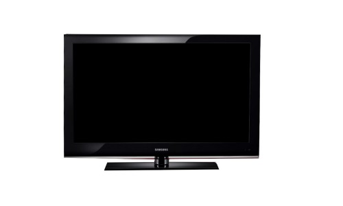 Telewizor Samsung 37b530 full hd/mpeg 4/usb/3xhdmi
