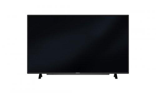 Telewizor Grunding Smart LED/WI FI 4k /4xhdmi/usb/