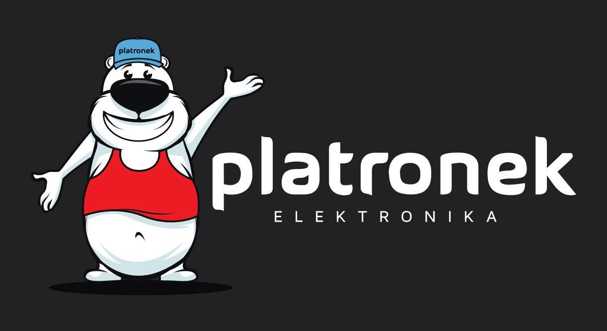 Platronek