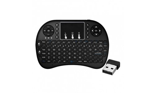 MINI KLAWIATURKA ANDROID SMART TV