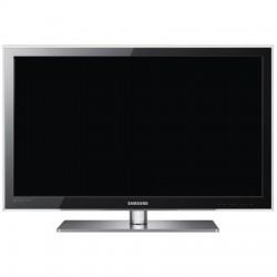 Telewizor Samsung UE40C6000 LED/FULL HD/MPEG 4/2xUSB/4Xhdmi