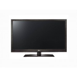 Telewizor 32lv3550 LED/Full HD/100hz/USB/3xHDMI/Mpeg 4
