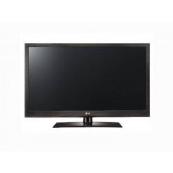 Telewizor 32lv3550 LED/Full HD/100hz/USB/3xHDMI/Mpeg 4