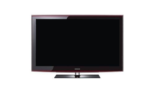 Telewizor Samsung 37b551 37cali/usb./mpeg 4/full hd /100hz