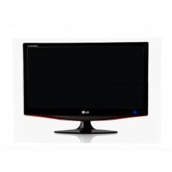 Telewizor LG 23 Flatron m237WDP Full HD/Mpeg 4/usb