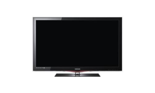 Telewizor Smart Samsung 40 cali full hd/mpeg 4/usb/4xhdmi wi fi Smart/100hz