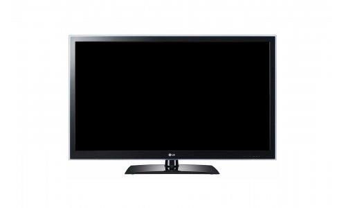 Telewizor 37lv3550 LED/Full HD/100hz/USB/3xHDMI/Mpeg 4