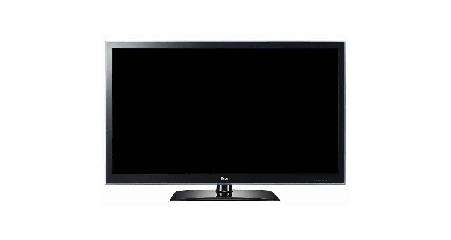 Telewizor 37lv3550 LED/Full HD/100hz/USB/3xHDMI/Mpeg 4