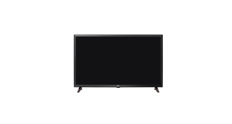 Telewizor LG 32 SMART TV /Wi-Fi/ LED/FULL HD/MPEG 4/1x usb/2x hdmi