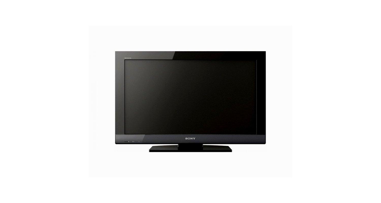 Telewizor Sony 40ex402 full hd/mpeg 4/usb/100hz wysoki model