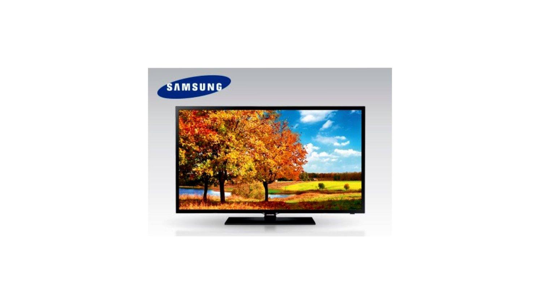 Samsung UE39f5000 100Hz/USB/2xHDMI