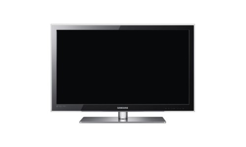 Samsung UE32EH4003 LED/FULL HD/MPEG 4/USB