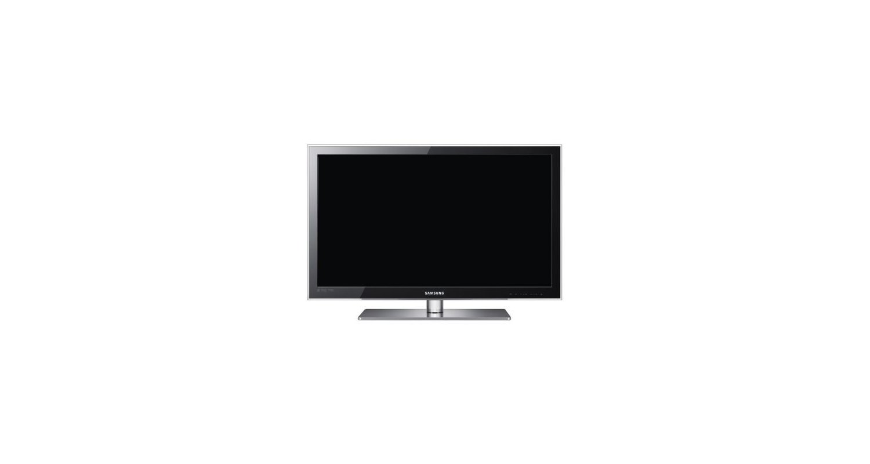 Telewizor Samsung UE40C6000 LED/FULL HD/MPEG 4/2xUSB/4Xhdmi tv uzywany 40 cali bielsko slaskie