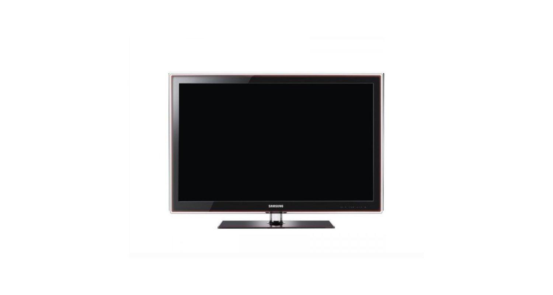 Telewizor Samsung UE40C5000/led/full hd /mpeg 4 /4xhdmi/2xusb