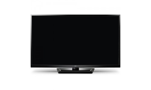 Telewizor LG 50PA5500 /MPEG 4/600hz