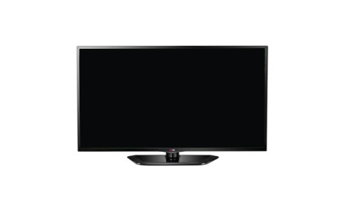 Telewizor LG 32 SMART/YOTUBE/INTERNET /100Hz/USB/2xHDMI/DVB-T/C