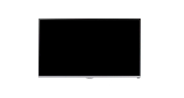 Telewizor LED 48 cali Full HD/100hz/USB/4xhdmi/Mpeg 4 -do powieszenia 48h5000 uzywane bielsko tanio