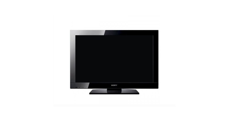 Telewizor Sony 40bx420 FULL HD/MPEG 4/4xhdmi uzywany tv tanio bielsko slaskie