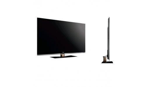Telewizor LG LED 42 LED/200HZ/BLUETOOH/USB/FULL HD/PIEKNY OBRAZ uzywany tv bielsko slaskie