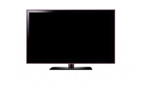 Telewizor LG LED 42 cale/wi fi ready/FULL-HD,100Hz,HDMI-3,USB,DVB-T Tv uzywany bielsko slaskie 42le5500