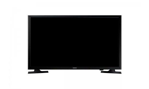 Telewizor LED 40 cali Full HD/200hz/USB/4xhdmi/Mpeg 4 tv uzywany ue40j5000