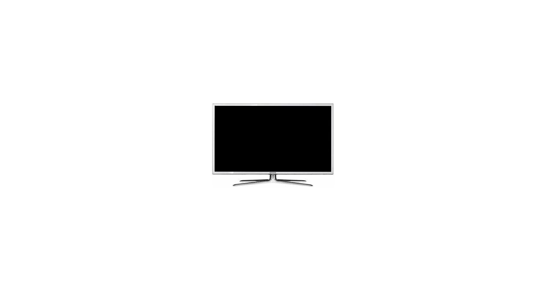 Samsung 32-cale Biały SMART TV/USB/WI FI/ YOUTUBE/INTERNET /ANDROID FULL HD/MPEG 4/3xUSB/4xhdmi ue32d6510
