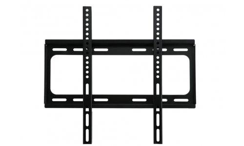 Uchwyt do Telewizora LCD/LED Do telewizora 14-42