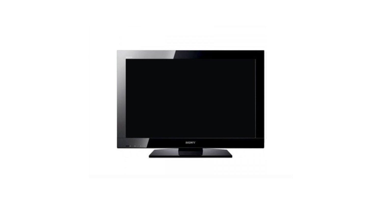 Telewizor Sony 40bx501 FULL HD/MPEG 4/4xhdmi uzywany tv tanio bielsko slaskie