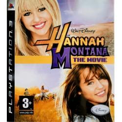 Hannah montana ps3 playstation 3 move
