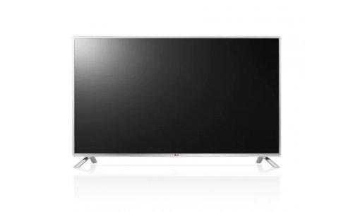 Telewizor LG 47LB5700/SMART TV/47CALI/Full HD