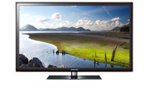 Samsung UE37D5500/37cali/Smart TV/Full HD, 1920 x 1080.
