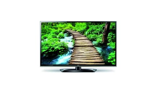 Telewizor LG 42LS570S/42cale/SMART TV/ Full HD 1920 x 1080