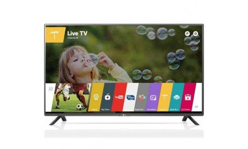 Telewizor LG 55LF592V/55cali/SMART TV/Full HD 1920 x 1080