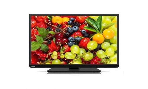 Telewizor TOSHIBA 32W3433DG/32CALE/INTERNET/FULL hd