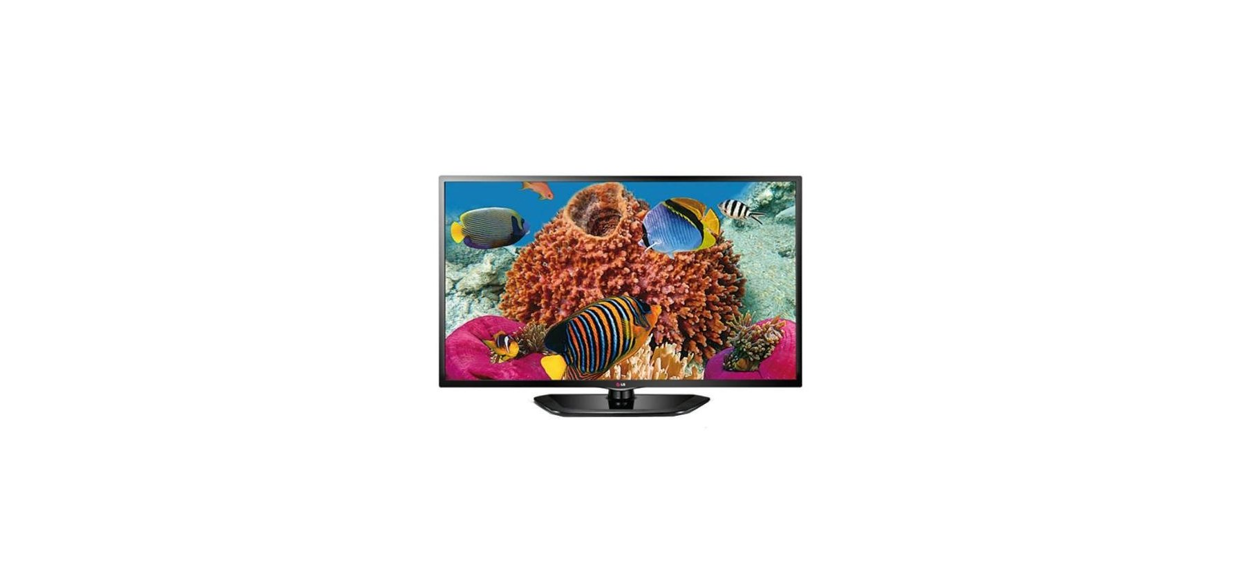 Telewizor LG 39LN5400/39CALI/SMART TV/Full HD 1920 x 1080