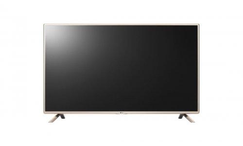 Telewizor LG 32LF5610/32Cale/Smart TV/Full HD 1920 x 1080