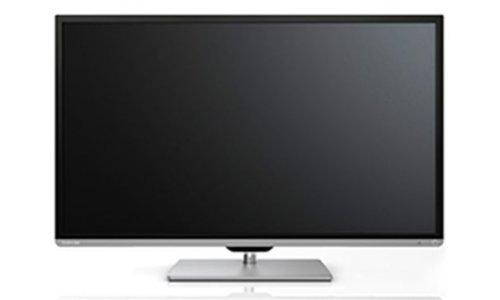 Telewizor TOSHIBA 50L7335DG/SMART TV/50cali TYLKO POD GŁOSNIKI LUB KINO DOMOWE