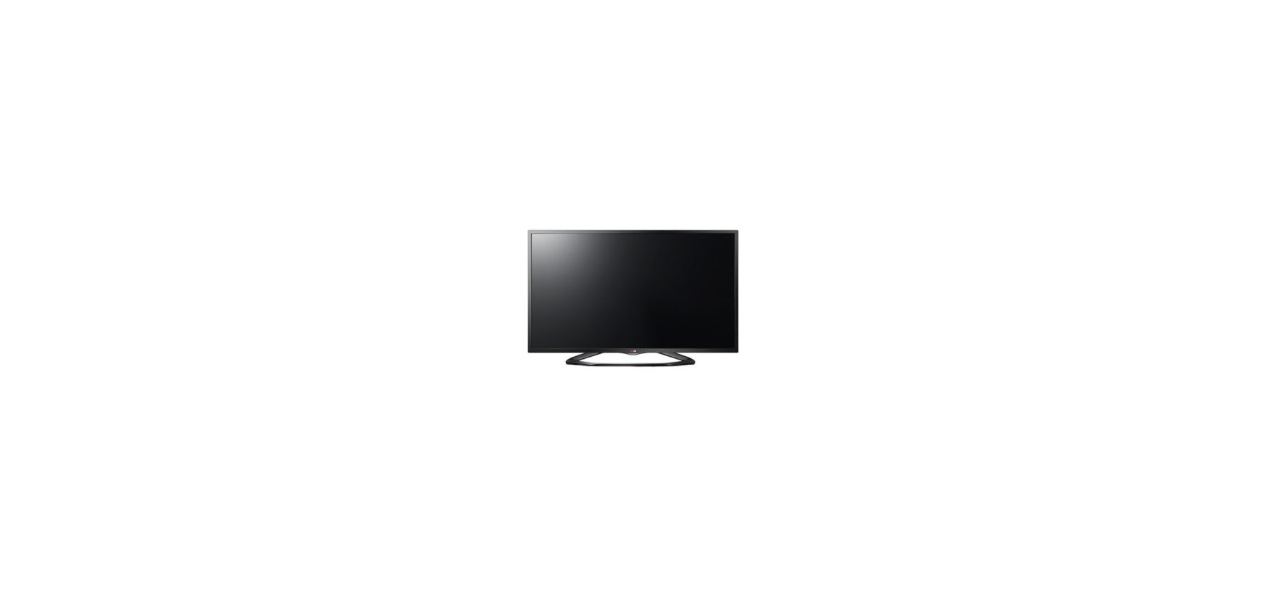 Telewizor LG 47LN575S/47Cali/SMART TV/Full HD 1920 x 1080