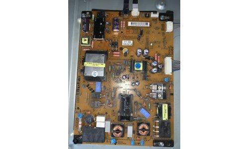 Zasilacz do Telewizora 47lm660s EAX6474420 1 (1.3) LG P/N:EAY6260890 2