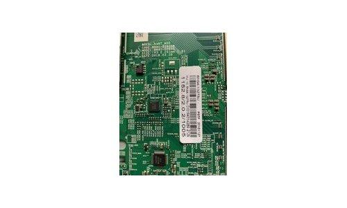 Samsung 55nu7102 Płyta główna MODEL BN94-13275U